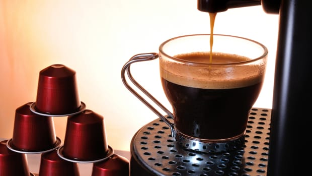 how-to-start-a-coffee-capsule-business