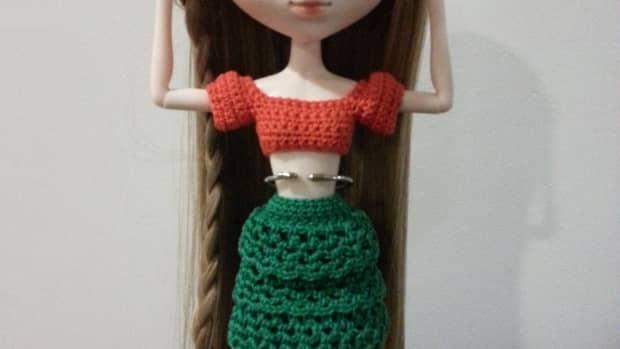 pullip-fun-in-the-sun-free-crochet-pattern