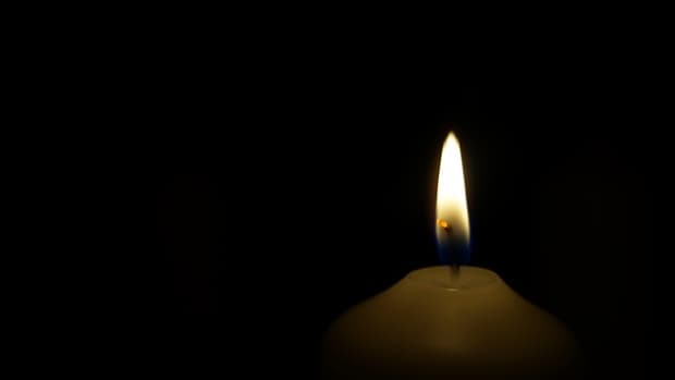 candle-magic-spells-for-beginners-how-to-cast-petition-magic-spells