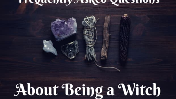 five-most-common-questions-to-ask-a-witch