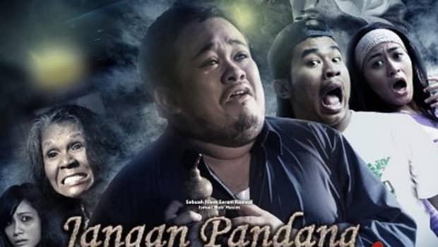 10-funniest-malaysian-movies