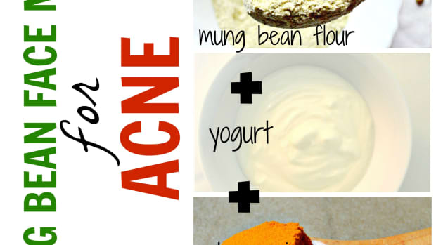 top-3-mung-bean-face-mask-recipes-for-clear-skin