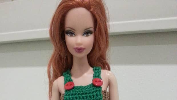 barbie-basic-overalls-free-crochet-pattern