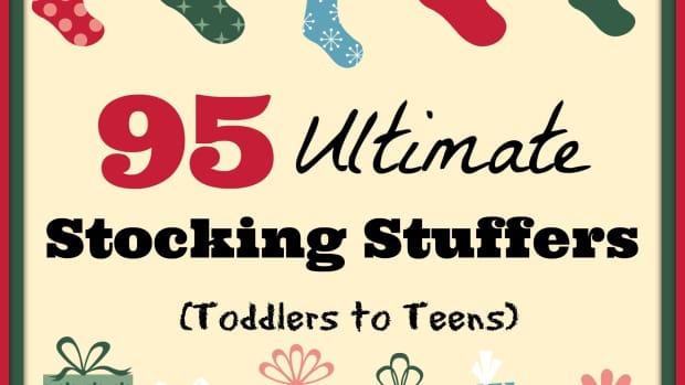 inexpensive-stocking-stuffer-ideas-for-kids