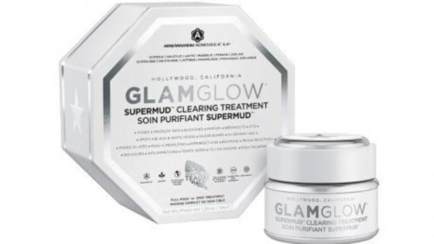 diy-glamglow-supermud-face-mask