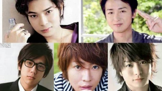 top-10-the-most-popular-japanese-boy-bands