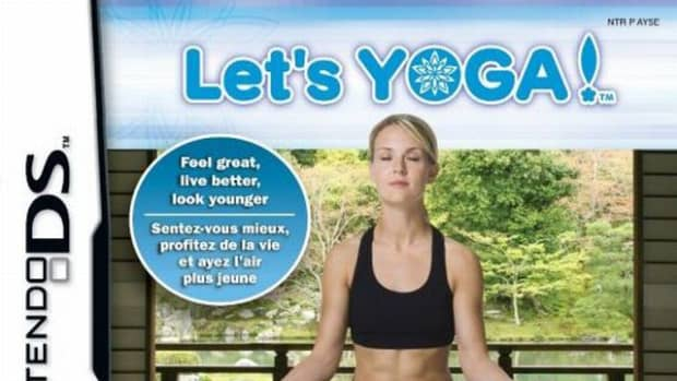 lets-yoga-nintendo-ds-fitness-game-review