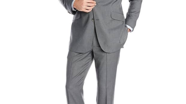 kenneth-cole-reaction-mens-suit-review