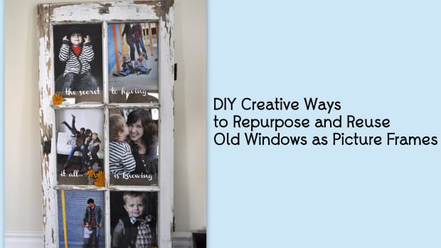 diy-creative-ways-to-repurpose-and-reuse-old-windows-as-picture-frames