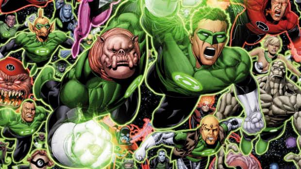 getting-into-dc-comics-green-lantern-titles-new-52