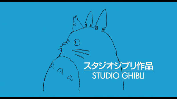 five-japanese-animated-films-made-under-studio-ghibli