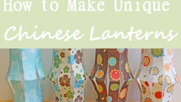 instructions-for-making-lanterns-for-chinese-new-year-how-to-make-them-fast-easy-and-unique
