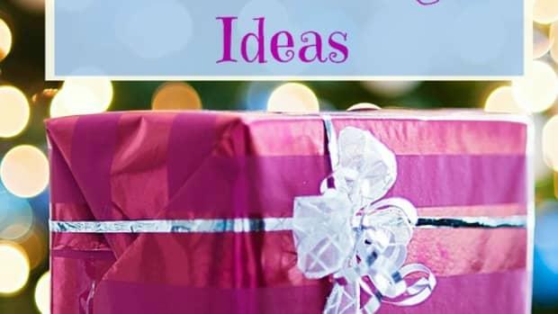 gift-exchange-ideas
