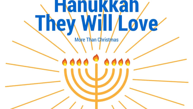 how-to-celebrate-a-hanukkah-they-will-love-more-than-christmas