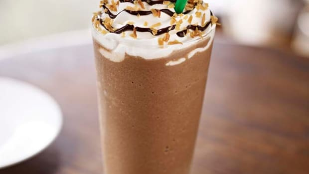 how-to-make-your-own-homemade-seattle-freeze-frappuccino