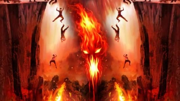 islam-and-hell-does-islam-believe-in-hell