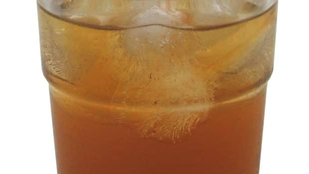 how-to-make-kombucha-with-green-tea-and-black-tea
