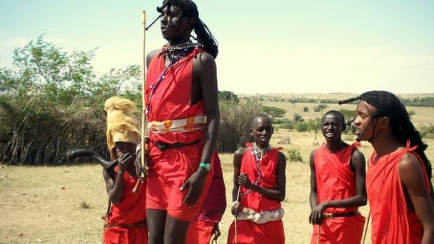 best-things-to-do-safari-kenya-watching-wildlife
