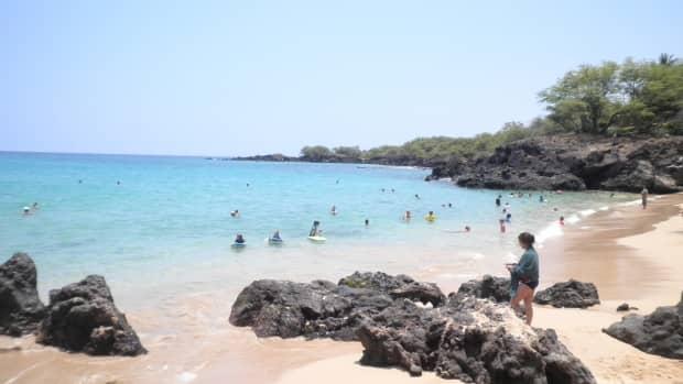 top-things-to-do-on-hawaiis-big-island
