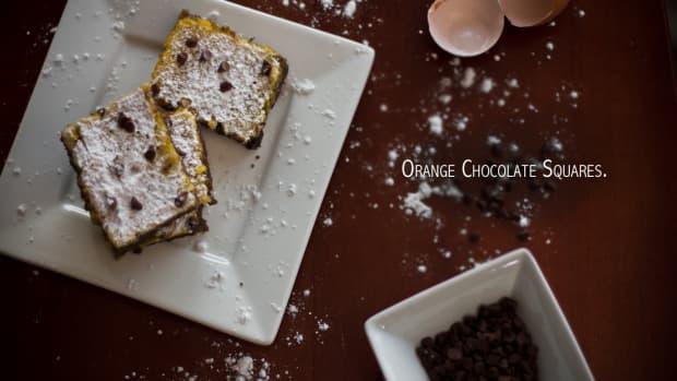 orange-chocolate-squares