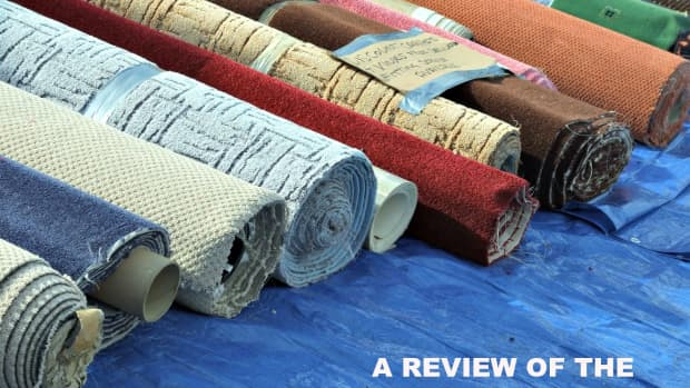 rv-flooring-replacement-options-which-one-is-best