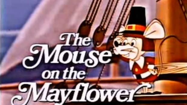 rankinbass-retrospective-part-4-the-mouse-on-the-mayflower