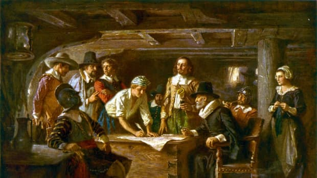 thanksgiving-day-history-remembering-tis-squanto-samoset-and-massasoit