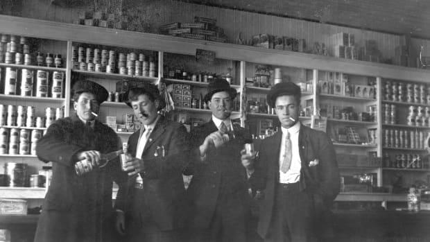 alcohol-struggle-influence-of-national-politics-during-gilded-age