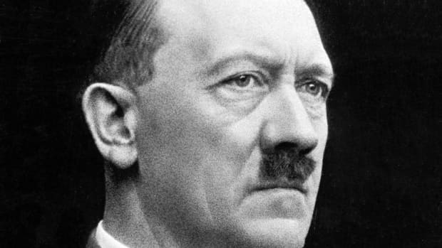 totalitarianism-in-italy-and-germany