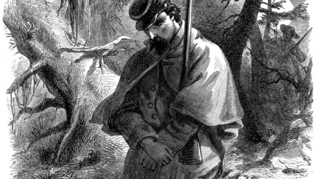 samples-of-confederate-losses