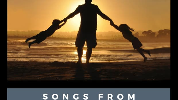 songs-from-dad