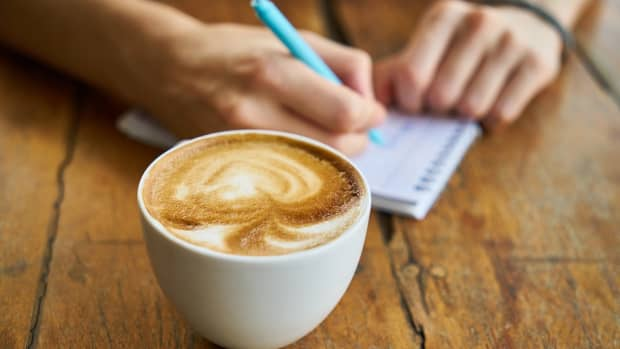 make-notes-before-you-write-your-novel
