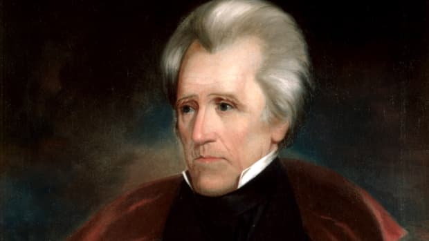 andrew-jackson-as-a-common-man