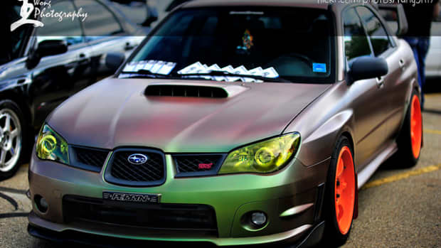 plasti-dip-the-amazing-story-behind-car-and-rim-dipping