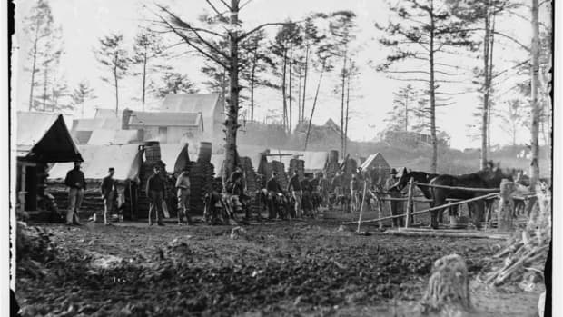 narrowing-down-the-cause-of-the-civil-war