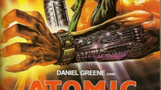 great-bad-movies-hands-of-steel-1986