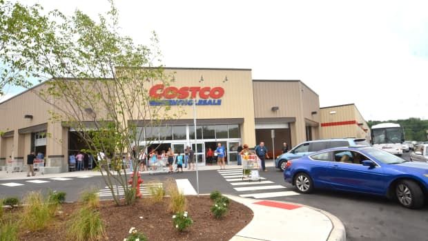 what-you-didnt-know-but-always-wondered-about-costco