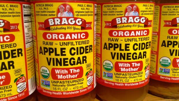 apple-cider-vinegar-treatments-for-acne-free-skin