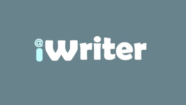 iwriter-review-login-account-blocked-errors-payments-app-pro