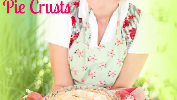 flavored-pie-crusts