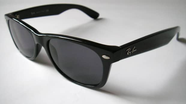 sunglasses-styles-and-eye-health-information