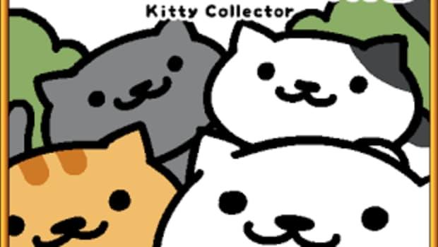 neko-atsume-rare-cats-and-mementos