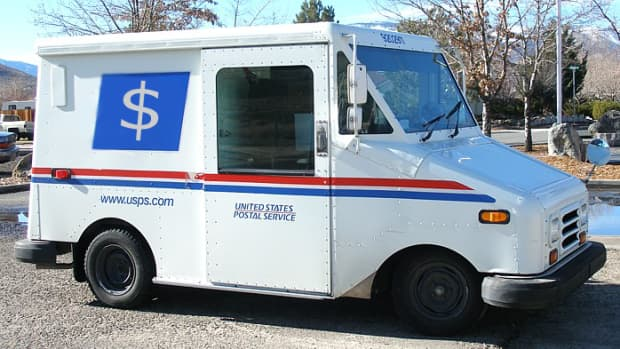 postal-customers-from-hell-version-40-windfall-on-wheels