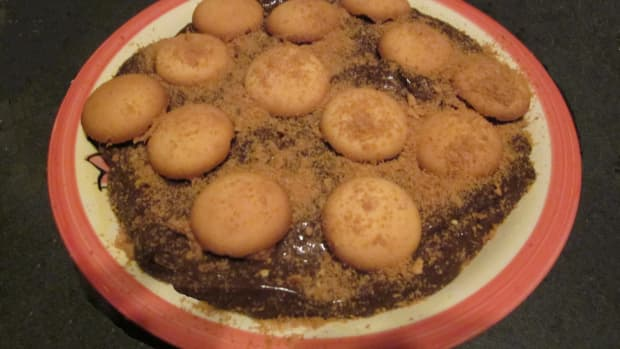 scrumptious-easy-fast-instant-pudding-recipes-banana-peanut-butter-fifth-avenue