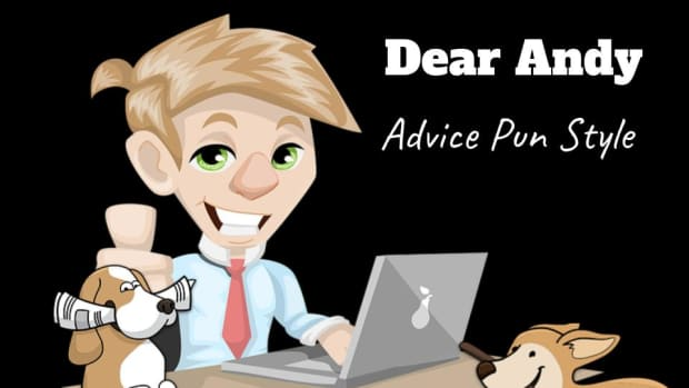 pun-stories-by-lori-dear-andy-and-dog-day-afternoons