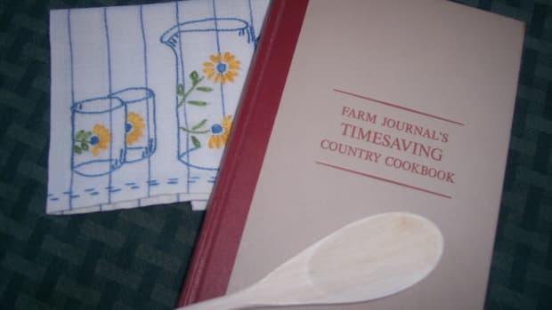 vintage-cookbook-collecting