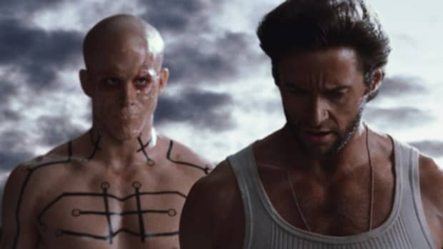 the-best-villains-in-foxs-x-men-universe-ranked