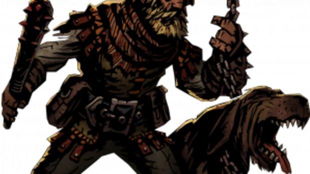 darkest-dungeon-hound-master-skill-guide