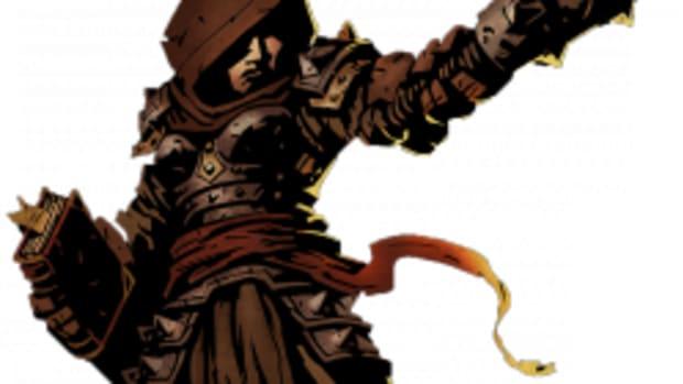 darkest-dungeon-vestal-skill-guide