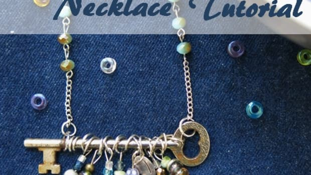 diy-jewelry-tutorial-how-to-make-a-necklace-with-a-skeleton-key-and-beads